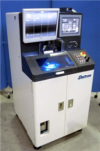 Image of Daitron-DCMM-1 by Tanaka Corporation
