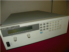 Image of Agilent-HP-6674A by US Power And Test Equipment Company