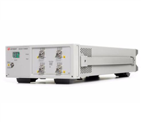 Image of Agilent-HP-8156A by Shenzhen megatech