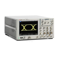 Image of Agilent-HP-86100D by Shenzhen megatech