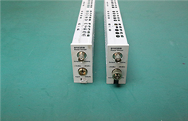 Image of Agilent-HP-81636B by Shenzhen megatech