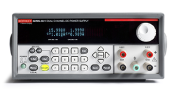 Image of Keithley-2220 by Testplace