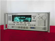 Image of Agilent-HP-83624A by US Power And Test Equipment Company