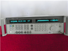 Image of Agilent-HP-83731B by US Power And Test Equipment Company