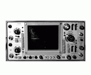 Tektronix 475DM44