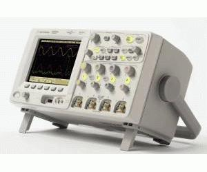 Agilent HP DSO5054A