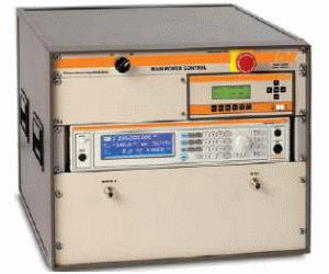 CI00400   AR Worldwide Signal Generators